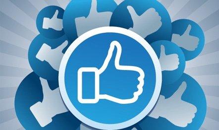 10 Erros a evitar no facebook