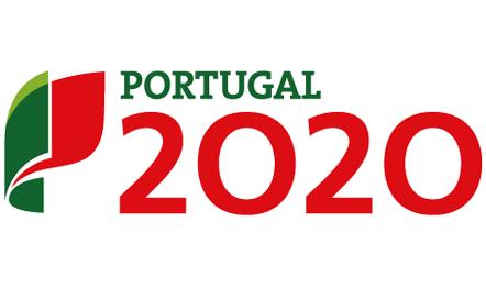 A DQA é entidade acreditada Portugal 2020