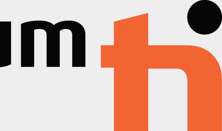 Forum TI