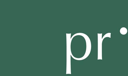 Lactogal – Projecto Prisma