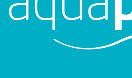Tintas Europa – Linha Aquaplus