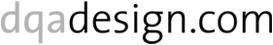 Logotipo dqadesign