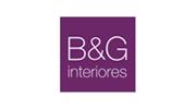 BG Interiores