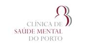Clínica de Saúde Mental do Porto