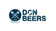 DCN Beers