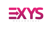 Exys