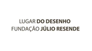 Fundação Júlio Resende