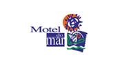Motel do Mar