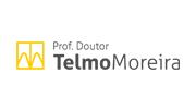 Professor Doutor Telmo Moreira