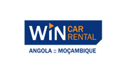 Win Car Rental