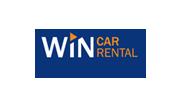 Win Car Rental